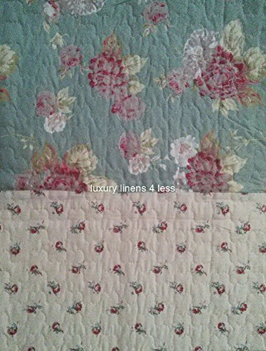 Get Quilt Coverlet Set King Cal King Oversized Country