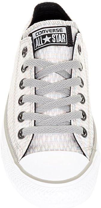Converse Damen Woman Sneaker Sonderedition Chuck Taylor All