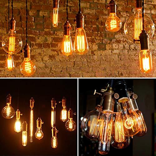 LED Unterbauleuchte Sararoom LED Lichtleiste Kaltwei/ß 20W Energieklasse A+ LED Leiste 60cm 2400 Lumen 120/° Abstrahlwinkel f/ür Badzimmer Wohnzimmer K/üche Garage Lager Werkstatt