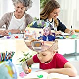 Premium Training Pencil Grips for Kids