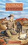 Outback Adventures, Jim Cromarty, 1857929748