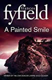 img - for A Painted Smile book / textbook / text book