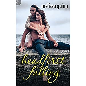 Headfirst Falling Audiobook