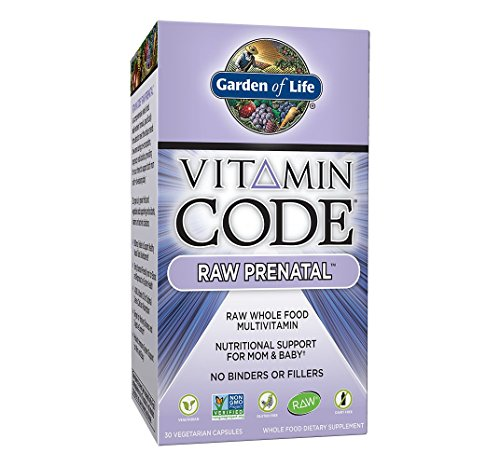 Garden-of-Life-Vitamin-Code-RAW-Prenatal