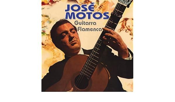 Guitarra Flamenca: Amazon.es: Música