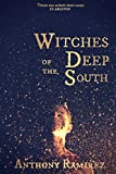 Witches of the Deep South