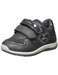 Geox Girl's B SHAAX G. A Sneakers