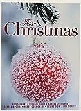 Music : This Christmas