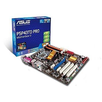 Asus P5P43TD PRO Atheros L1E LAN Windows 8 X64 Treiber