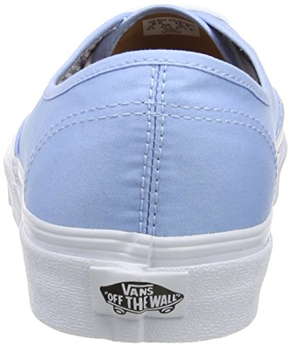 Deck Blue Vans Bell Authentic Club pxqnRCzw7