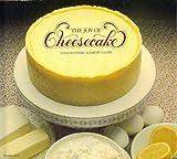 The Joy of Cheesecake, Dana Bovbjerg and Jeremy Iggers, 0812021711