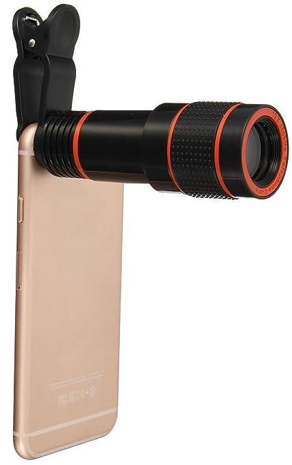 dc37303f5 Amazon.com  Smartphone Camera Lens