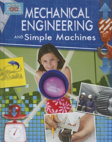 simple engineering - 5
