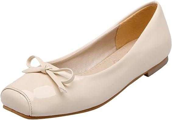 Details about  /Riva Womens Allessia Ballet Flats Pop