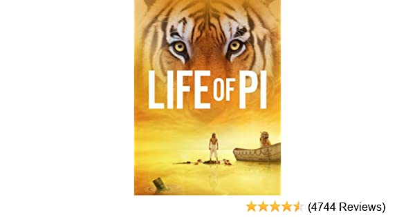 download life of pi movie in hindi for mobile