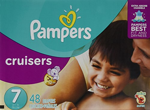 pampers-size-7-cruisers-diapers-48-count