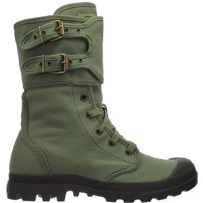 Chaussures Militaires homme  Baskets pour Femme Noir EU 45 (US 11) Saucony Originals Grid 9000 Dots EZ1j5R5e2