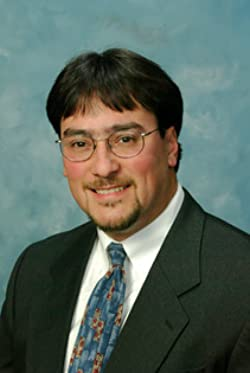 John J. Palmer