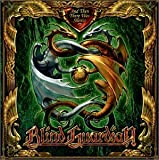 And Then There Was Silence by Blind Guardian (2001-12-11)