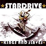 Kings & Slaves
