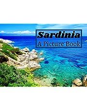 Sardinia: A Picture Book