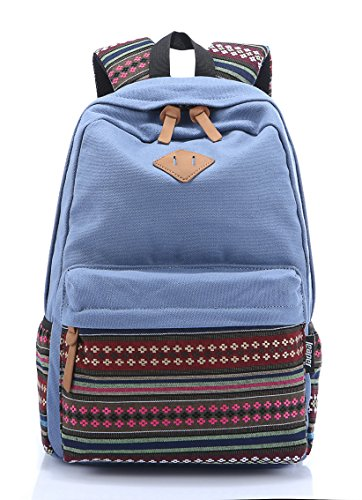 Casual Practical Leisure Outdoor Backpack