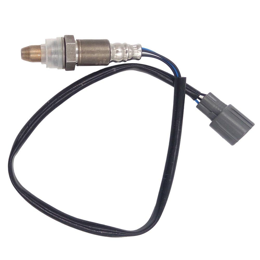 Oxygen Sensor Upstream Sensor 1 Fit For RAV4 Sienna 3.5L-V6 2007-2012 Camry 07-10 Solara 07-08 2.4L Scion xB 2.4L 2011-2014 89467-06070 234-9049