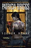 Silver Borne, Patricia Briggs, 044101819X