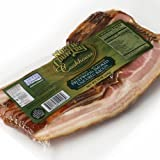 North Country Smokehouse Uncured Fruitwood Bacon (16 ounce)