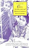 img - for Capital Accumulation and Women's Labour in Asian Economies book / textbook / text book