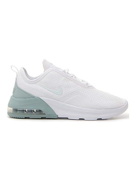 Nike Damen Air Max Motion 2: : Schuhe & Handtaschen