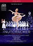 チャイコフスキー:バレエ くるみ割り人形(英国ロイヤル・バレエ2007)[DVD]