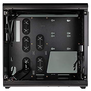 Raijintek 0R200054 Bo/îtier PC