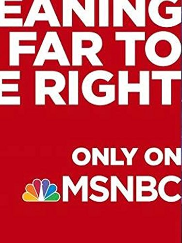 Msnbc Loading Its Roster With Republicans