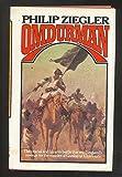 Omdurman, Philip Ziegler, 0394489365