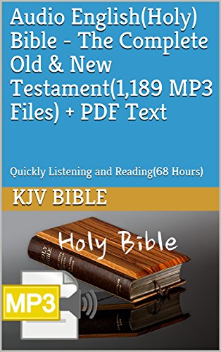 audio-englishholy-bible-the-complete-old-new-testament1189-mp3-files-pdf-text-quickly-listening-and-