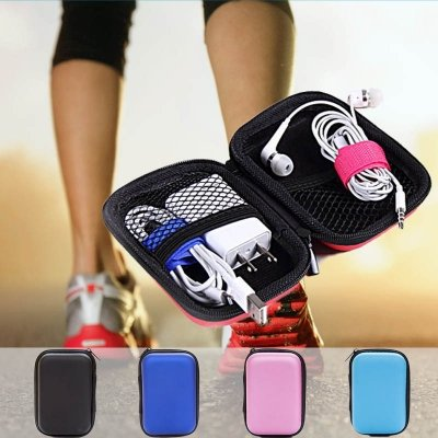 outting-bag-square-carrying-cases-for-cellphone-earphone-headset-earbuds-pouch-storage-bags-by-ppsto