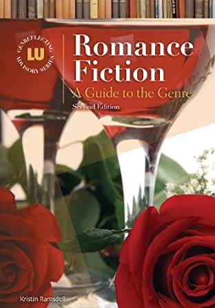 The Readers' Advisory Guide to Genre Blends (Ala Readers ...