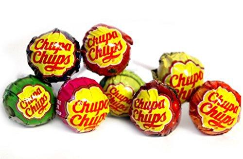 new-chupa-chups-lollipops-assorted-5lb