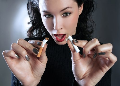 Primed To Quit Smoking: 5 Ways to Harness the Power of Your Subconscious Mind to Kick the Habit for Good