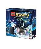Lego Batman 3: Beyond Gotham + The Sly Collection