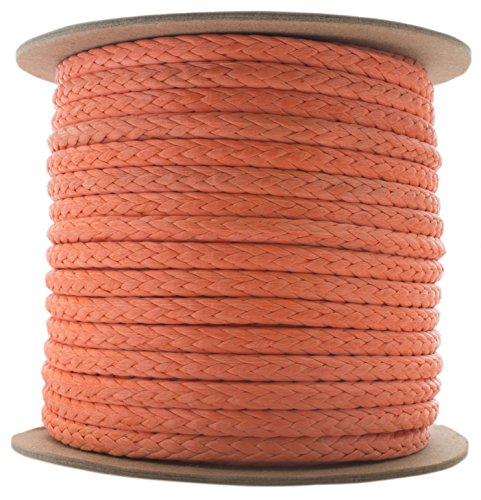 TOUGH-GRID New On Amazon - 100Ft 5,000lb Ultra-Cord 3/16