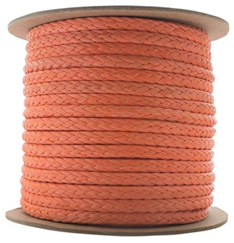 TOUGH-GRID New On Amazon - 100Ft 5,000lb Ultra-Cord 3/16
