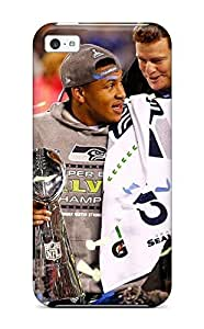 diy phone caseBest seattleeahawks NFL Sports & Colleges newest ipod touch 5 cases 6508386K715017476diy phone case