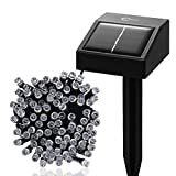 8-eskyr-solar-powered-outdoor-led-string-light-55ft-17m-100-led-string-lights-for-patio-garden-chris