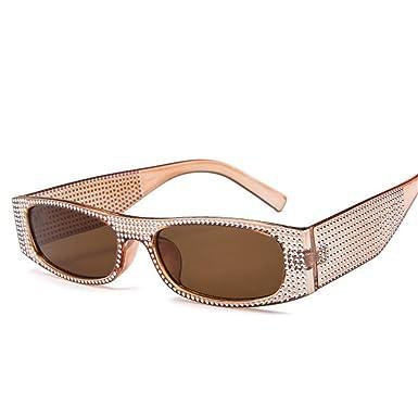 SK&2SOK Gafas De Sol, Europa Y Los Estados Unidos Llevan ...