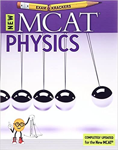 Physics pdf examkrackers