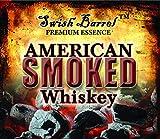 American Smoked Whiskey Essence | Bootleg Kit