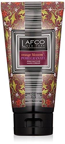 Pomegranate Hand Cream - 7