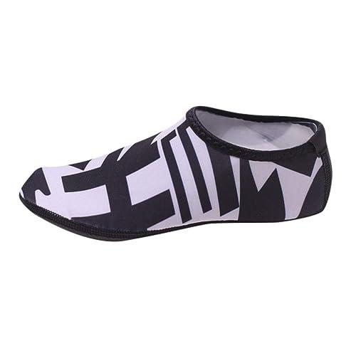 06ec7f1b06f Sports Shoes Women